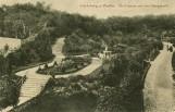 Gorzów jeszcze jako Landsberg miał wiele parków i zielonych zakątków. Zobaczcie, jak kiedyś wyglądało miasto