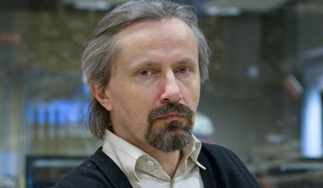 Prof. Rafał Chwedoruk: - Radość w szeregach opozycji jest uzasadniona, aczkolwiek poza symbolicznym aspektem zwycięstwa nie ma powodów aż do świętowania