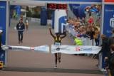 Kto będzie faworytem 20. PKO Poznań Maratonu? Czy w niedzielę padnie rekord trasy? Czy Polacy mają szansę nawiązać walkę z Kenijczykami?