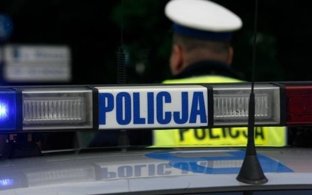 Znalezione obrazy dla zapytania policja prokurator