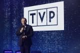 TVP kontra Nielsen, czyli ilu widzów ogląda telewizję publiczną