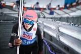 Skoki narciarskie TRONDHEIM Raw Air 2019 WYNIKI NA ŻYWO. Kobayashi wygrał w Trondheim, Żyła najlepszy z Polaków RAW AIR 2019 KLASYFIKACJA