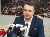 Miasto Starachowice ma propozycje dla przedsiębiorców. Na koronawirusa - Starachowicki Pakiet Antykryzysowy