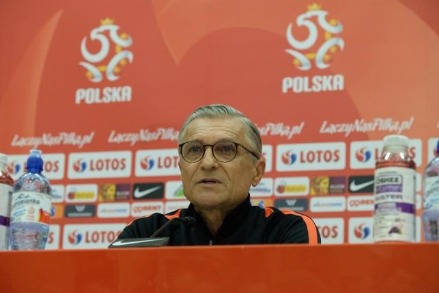 Selekcjoner Adam Nawałka ogłosił skład reprezentacji Polski, która zagra podczas mistrzostw świata - Rosja 2018. Poznajcie wybrańców Nawałki