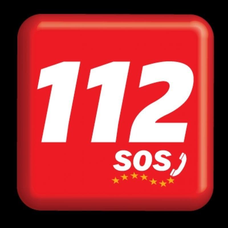 112 - Międzynarodowy numer alarmowy najlepiej znany jest w Polsce
