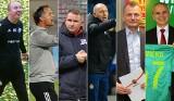 Wszystkie zmiany trenerów w PKO Ekstraklasie. Najlepiej wyszła na tym Legia Warszawa