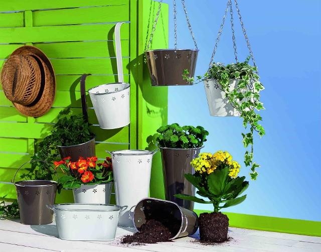 Malowniczy i piękny ogród. Jakie dobrać dodatki by przemienić go w oazę (ZDJĘCIA)Malowniczy i piękny ogród. Jakie dobrać dodatki, by przemienić go w oazę (ZDJĘCIA)