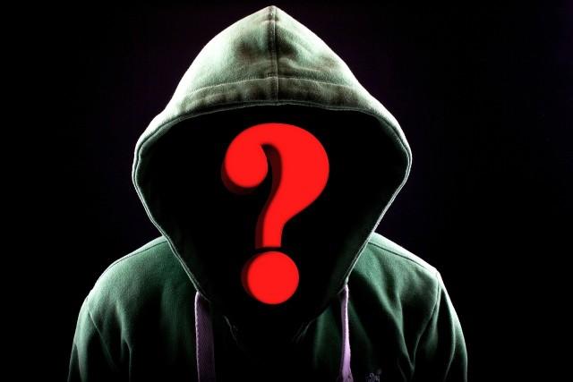 Grupa Morele.net ostrzega: wyciekły dane klientów! Jeśli robiłeś tam zakupy, informacje o tobie mogły dostać się w niepowołane ręce!