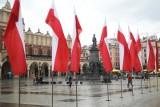 """""""made in Poland"""". 77,4 proc. respondentów zadeklarowało, że mając do wyboru polski i zagraniczny produkt w tej samej cenie, wybiera polski"""