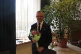 Wotum zaufania i absolutorium dla burmistrza Wąbrzeźna Tomasza Zygnarowskiego. Zobaczcie zdjęcia