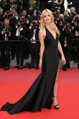 Trwa 71. Festiwal Filmowy w Cannes. Zobacz zdjęcia gwiazd z czerwonego dywanu. Jak zaprezentowały się Polki?