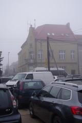 Małopolska bez smogu. Kolejna akcja pomiarów jakości powietrza w gminach wokół Krakowa