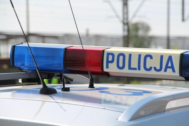 Ze wstępnych ustaleń policji wynika, że ranny mężczyzna został postrzelony w chwili kiedy siedział w samochodzie