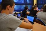 Polski startup podbija rynki edukacyjne na całym świecie. Szybko zyskał ponad 50 milionów użytkowników na całym świecie!