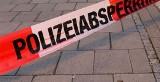 Zabójstwo kierowcy autobusu Sindbad w Niemczech. Nożownik ma zaburzenia psychiczne?
