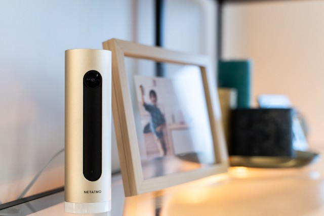 Inteligentny dom urządzenia smart homeUrządzenia smart home znacząco zwiększają komfort życia, a do tego z roku na rok są coraz bardziej przystępne cenowo.