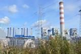 Inwestycja za 11,6 mld zł zakończona w Opolu. Dwa nowe bloki Elektrowni Opole