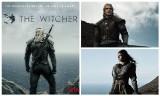 Serial Wiedźmin już w tym roku. Netflix prezentuje materiały promocyjne produkcji Witcher (zdjęcia)
