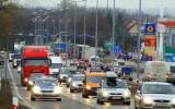 Drugi przetarg na rozbudowę drogi krajowej nr 94 w Olkuszu