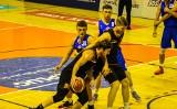 Miasto Szkła Krosno wywalczyło w Łańcucie tytuł mistrza Podkarpacia
