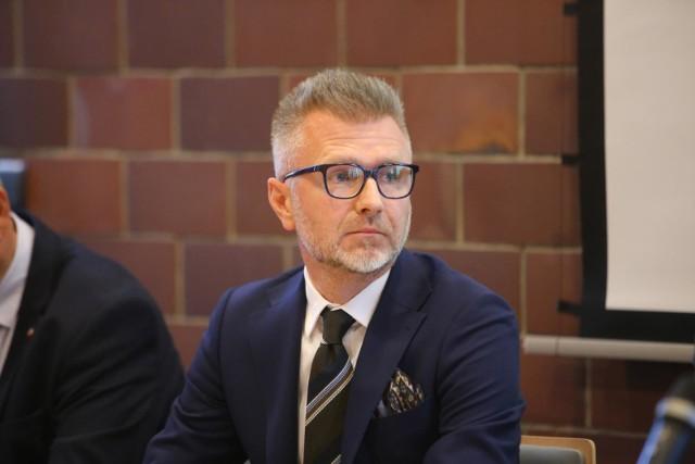 Jarosław Makowski - teolog, filozof, publicysta