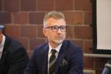 """Teolog Jarosław Makowski po """"Zabawie w chowanego"""": Kto nie staje po stronie ofiar, nie może mówić, że jest katolikiem"""
