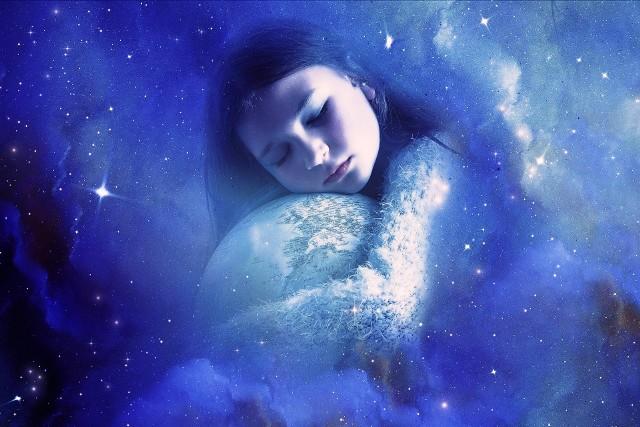 Horoskop dzienny czwartek 13 lutego 2020 roku. Co Cię spotka w czwartek 13.2.2020 r.? Horoskop dla wszystkich znaków zodiaku.