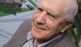 Prof. Jacek Łuczak nie żyje. Lekarza medycyny paliatywnej i założyciela Hospicjum Palium wspominają Barbara Grochal i prof. Waldemar Łazuga