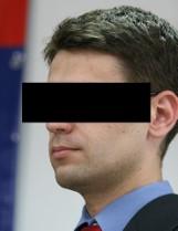 Jest zażalenie do sądu na odmowę aresztu dla Mariusza Antoniego K. podejrzanego w aferze w Polskiej Grupie Zbrojeniowej