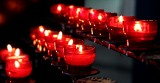 Odeszli, ale są w naszej pamięci. Wspominamy zmarłych z powiatu jędrzejowskiego, od 1 listopada 2019 do 30 października [ZDJĘCIA]