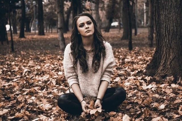 Podczas konferencji zwrócono szczególną uwagę na depresję wśród młodzieży.