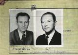Gen. Mirosław Milewski i obława augustowska