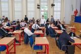Matura próbna z JĘZYKA POLSKIEGO 2018: Odpowiedzi, przecieki