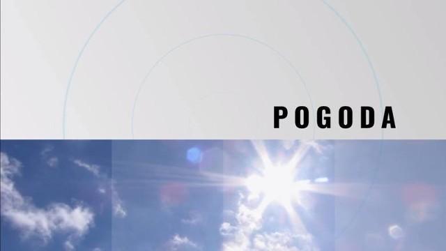 Pogoda na majówkę 2019: Synoptycy wydali ostrzeżenie dla województwa podlaskiego i warmińsko-mazurskiego. Możliwe przymrozki [2.05.2019]