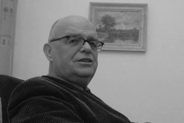Jerzy Wojteczek