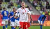 Statystyki meczu Włochy - Polska. To się w głowie nie mieści, pełna dominacja!