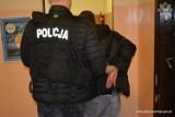 Zabójstwo 69-latka w Gdyni Chyloni. Ojciec i syn usłyszeli zarzuty. Jednemu z nich grozi dożywocie
