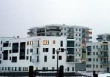 Nowe mieszkanie. Apartament za drogi dla Polaka