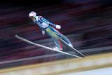 Skoki narciarskie WYNIKI. Piotr Żyła na podium Pucharu Świata w Engelbergu! Niedziela 20 12