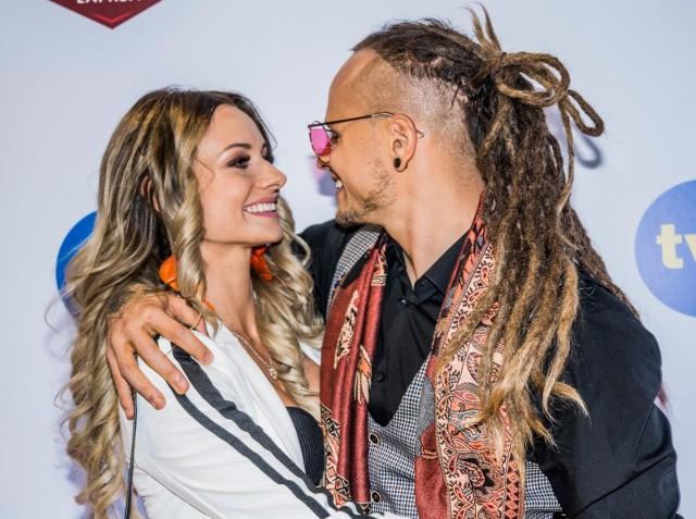 Fit Lovers, czyli Pamela Stefanowicz i Mateusz Janusz to para blogerów, która cieszy się niesłabnącą popularnością nie tylko w branży fitness.