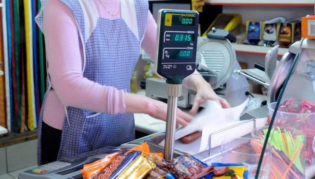 Ceny żywności zawsze budzą emocje klientów, a szczególnie, gdy idą w górę, co obserwujemy na co dzień.