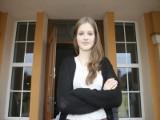 Michalina Czynszak z Radziejowa wygrała Elite Model Look 2011. Jedzie do Szanghaju