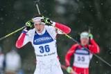 Biathlon. Polskie zaskoczenie na mistrzostwach świata: Grzegorz Guzik z najlepszym wynikiem