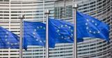 """Związek Miast Polskich  mówi stanowcze """"NIE"""" zapowiedzianemu przez rząd wetu Polski w sprawie budżetu Unii Europejskiej"""