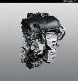 Toyota prezentuje nowy silnik benzynowy. Do jakiego modelu trafi?