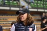 WTA Lugano. Życiowy sukces Igi Świątek - pierwszy półfinał, pierwsza setka WTA i kwalifikacja do Roland Garros. Fibak i Boniek pod wrażeniem