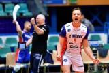 Siatkarze eWinner Gwardii Wrocław nadal z szansą na czwórkę