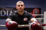 Kamil Szeremeta: Gołowkin jest tylko człowiekiem. Pokażę to w ringu i zostanę mistrzem świata [WYWIAD]