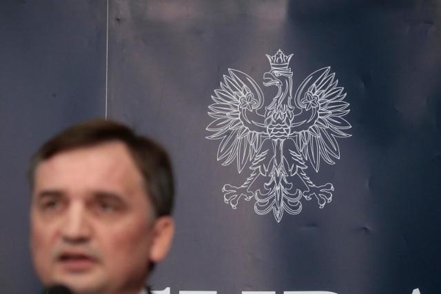 Komitet Obrony Sprawiedliwości: Niestety w Polsce stosowane są takie reguły, które obowiązują na Białorusi lub w putinowskiej Rosji
