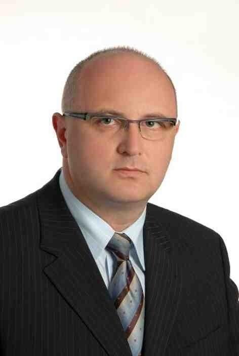 Bogdan Kazimierz Marcinkiewicz